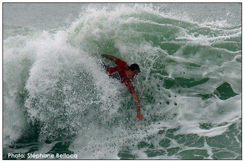 ffs bodysurf challenge 2008