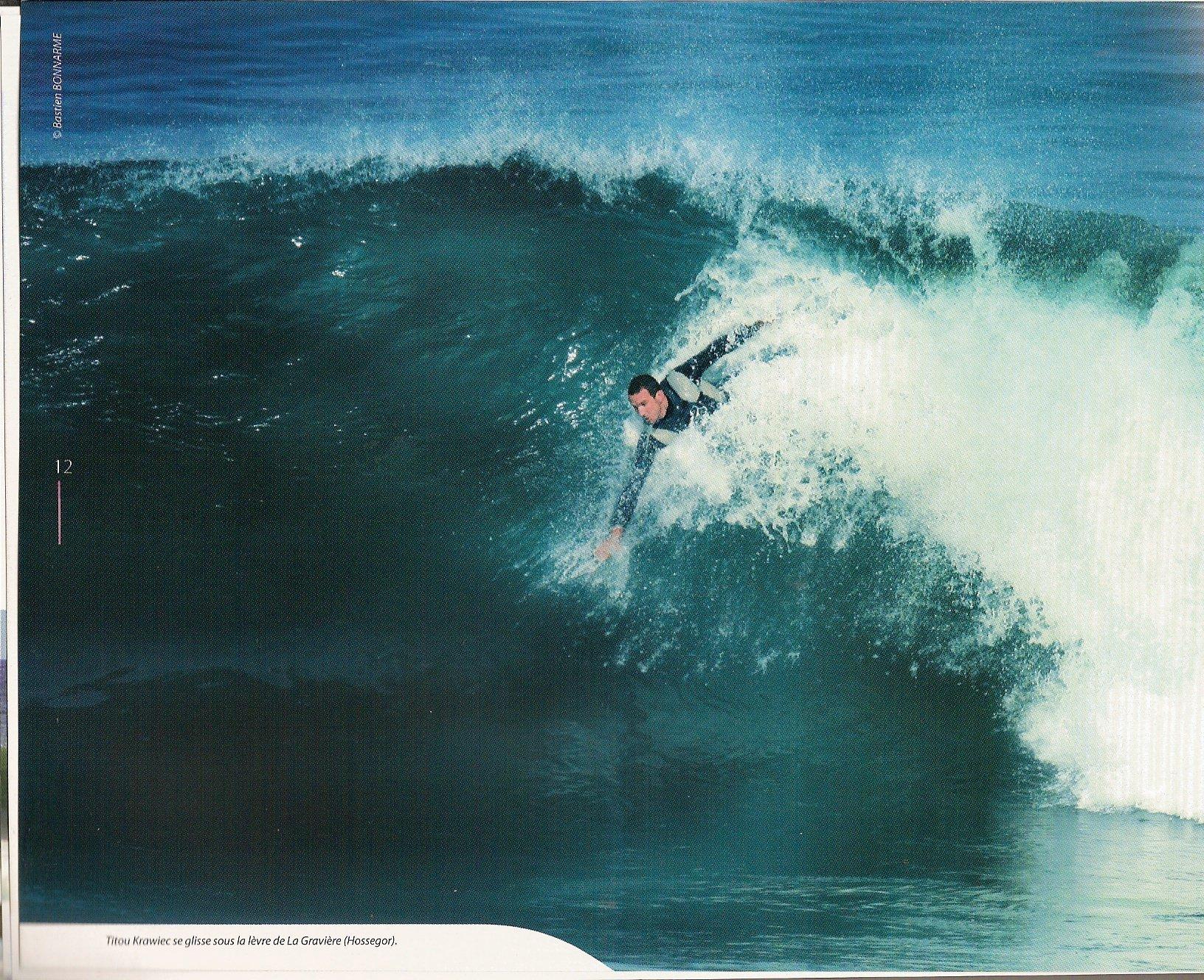 Bodysurf 4