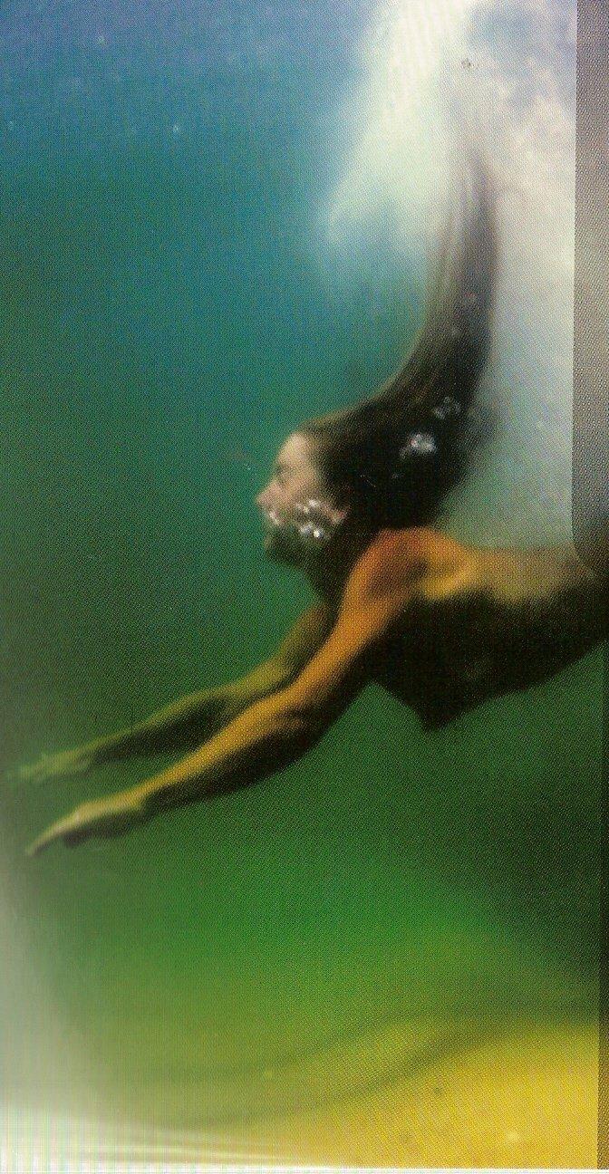 Bodysurf 5