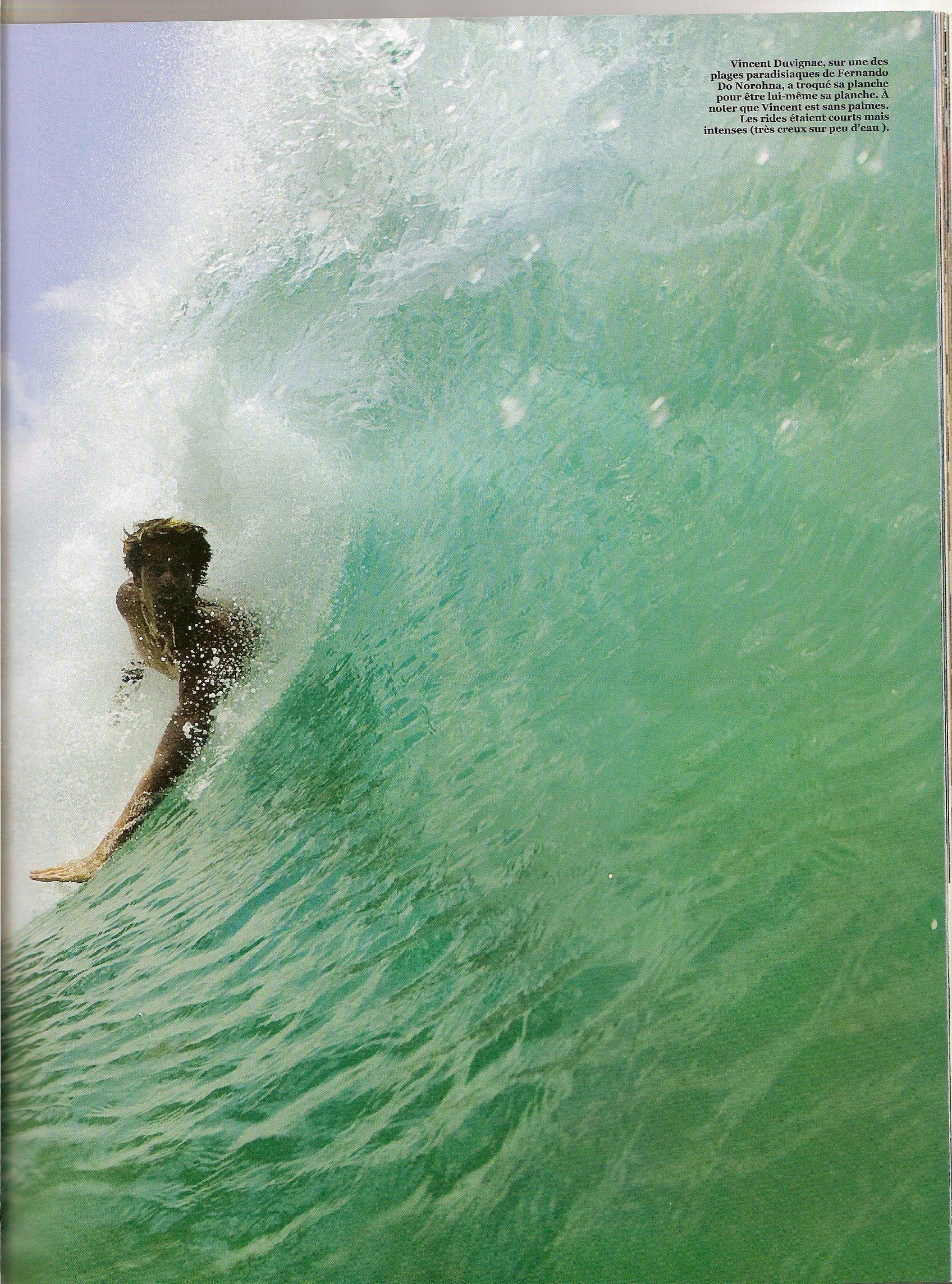 Bodysurf 7