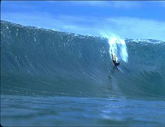 bodysurf2.jpg