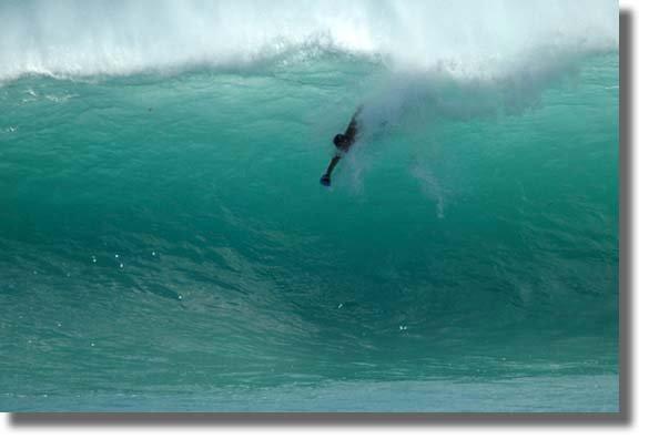 bodysurfing11.jpg