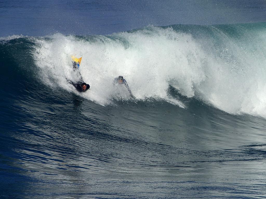 Bodysurf_Lajolla