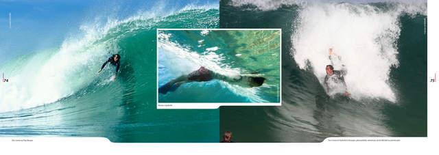 bodysurf8ii5.jpg