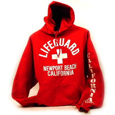 lifeguardsweatshirtrednf.jpg
