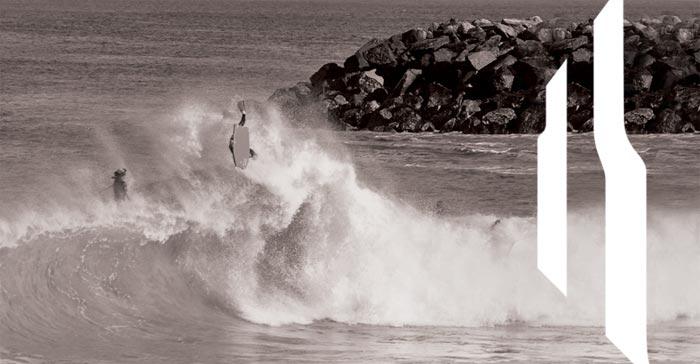 surfhome.jpg