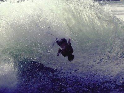 surfposters14019550.jpg